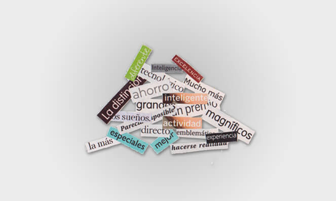 Generador de Ideas para Títulos de Artículos y Entradas de Blog