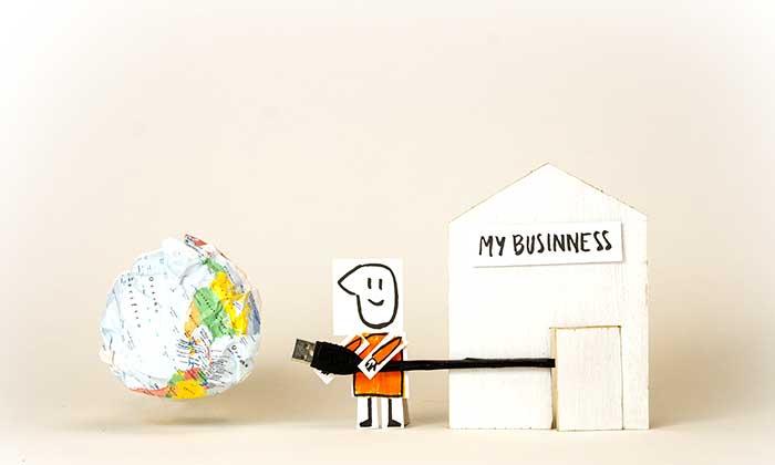 ¿Por qué deberías emplear el Marketing Online para tu Negocio Local?
